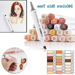 TOUCHNEW 12/24 Color <font><b>Skin</b></font> <font><b>Tone<