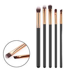 12 makeup brush font b sets b