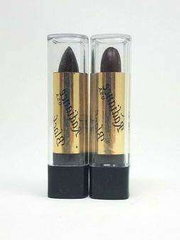 Black Radiance Perfect Tone Lip Color 5016 Eldorado Red 0.1