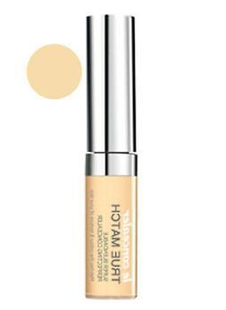 2 x L'Oreal Paris True Match Skin Tone Correcting Concealer