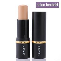 3 Colors List Retinol Reduce wrinkles fine lines Even skin t