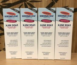 4pk palmer s skin success fade milk