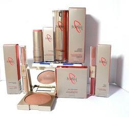 5 pcs set foundation blush bronzer concealer