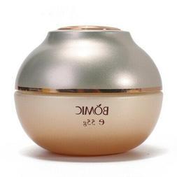 55g Snail Facial Cream Moisturizing Shrink Pores Skin Tone O
