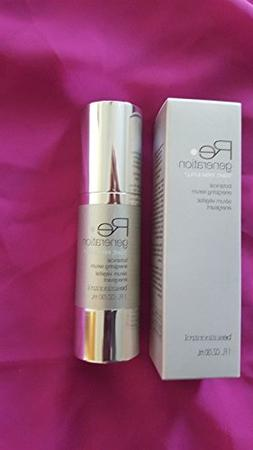 Beauticontrol Regeneration Tight Firm & Fill Botanical Energ