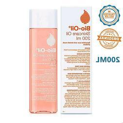 Bio-Oil Bio-Oil  200ml/6.7oz