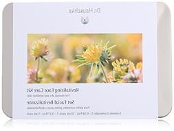 DR. HAUSCHKA Revitalizing Face Care Kit For Normal Dry and S