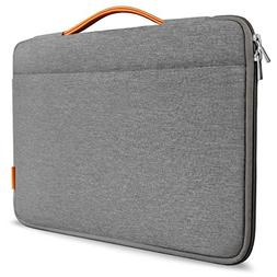 Inateck 13-13.3 Inch Laptop Sleeve Case Cover Briefcases Com
