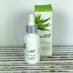 InstaNatural - Skin Brightening Serum with Vitamin C - Advan