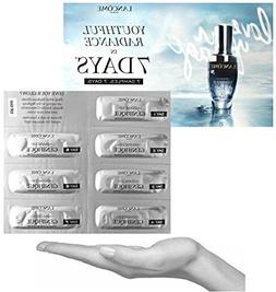 Lancome Advanced Genifique Youth Activating Serum Sample Pac