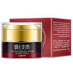 Luxsea Face Moisturizer Cream Women's Skin Repair Cream Rege