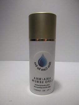 Skin Clearing & Perfecting AHA/BHA Skin Clearing & Perfectin