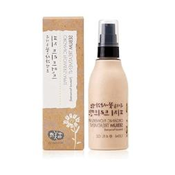 WHAMISA - Face Serum - Fermented Flower Extracts - Purifying
