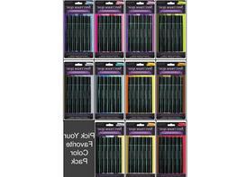 Spectrum Noir Alcohol Markers- Dual Tip   U Pick