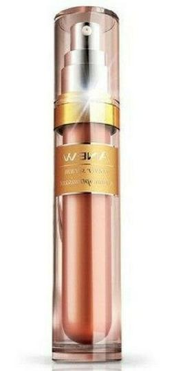 Avon Anew Power Serum - FULL SIZE - Wrinkles & Skin Tone - *