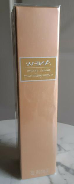 anew power serum full size lines