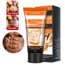 Anti Cellulite Skin Care Product Firm and Tone Slimming Crea