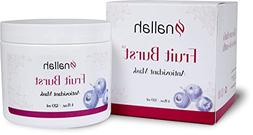 Nallah Antioxidant Mask, Anti Aging, Even Skin Tone, and Mor