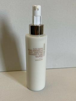 Josie Maran Argan Milk Glowing Skin Natural DHA Self-Tanning
