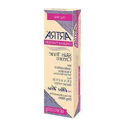 ARTRA SKIN TONE CREAM WITH ANTIOXIDANT VITAMINS & ALOE VERA