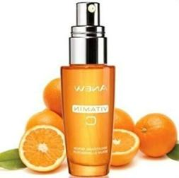 AVON Anew Vitamin C Brightening Serum - Uneven Skin Tone *Da