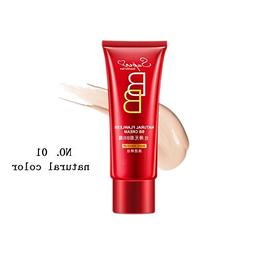Ochine BB Cream Face Foundation Makeup Skin Care Make Up Con