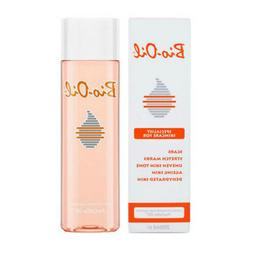 Bio-Oil for Scars, Stretch Marks, Uneven Skin Tone w/ PurCel