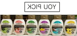 BioCare Labs Body Butter Moisturizer 8 oz - YOU PICK !!