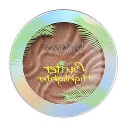 Physicians Formula Butter Highlighter Cream-To-Powder Highli