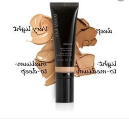 cc cream all skin tones avalable new