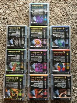 Chameleon Color Tops 5 pc. Marker Set- You Choose Tone/Color