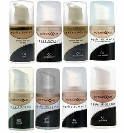 colour adapt rose skin tone adapting foundation