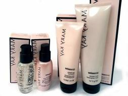 ~Combo/Oily Skin~NiB~Mary Kay~Timewise Miracle Set~Cleanser
