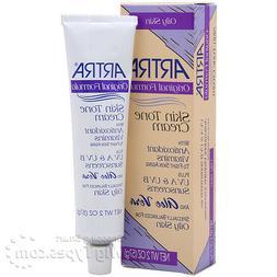 complete skin tone cream for oily skin
