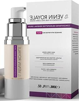 Concentrated Neuropeptide Renewal Serum