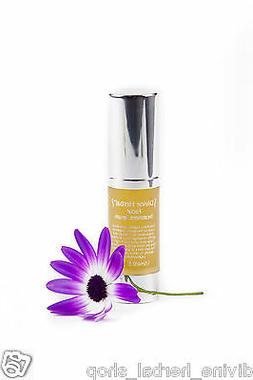 Divine Herbal 'The Facial Treatment Serum' - for uneven skin