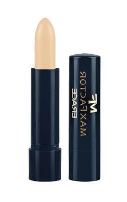 Max Factor Erace Concealer 4.2g