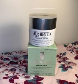 Clinique Even Better Skin Tone Correcting Moisturizer Broad