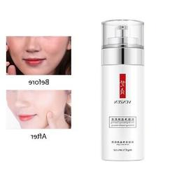 Face Massage Cream Moisturizing Firming Skin Oil-Control Ton