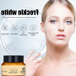 Facial Whitening Serum Moisturizing Firming Skin Brighten Sk