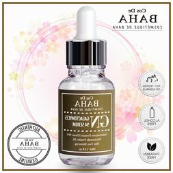Cos De BAHA Galactomyces 94% Facial Serum HA Skin Tone Balan