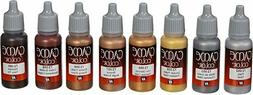 Acrylicos Vallejo Game Color Acrylic Paint 17 ML - Many to C