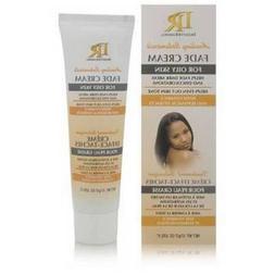 Daggett & Ramsdell Healing Botanicals Fade Cream 57g/2oz - F
