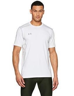Men's Under Armour 'Raid' Heatgear Training T-Shirt, Size Me