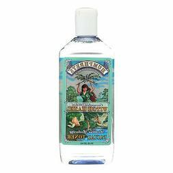 Humphrey's Homeopathic Remedy Witch Hazel Cucumber Melon - 8