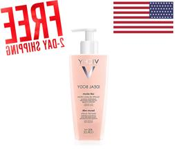 Vichy Ideal Body - Serum Milk - 12.5 fl oz