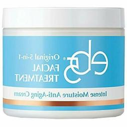 intense moisture anti aging face cream tone