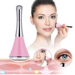 Ionic Anti-aging Microcurrent Facial Toning &Lifting Machine