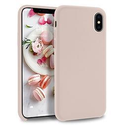 iphone case liquid silicone gel