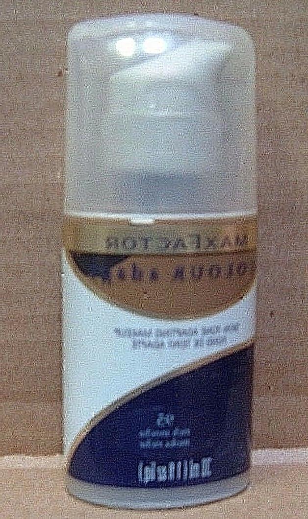 2 colour adapt skin tone adapting makeup
